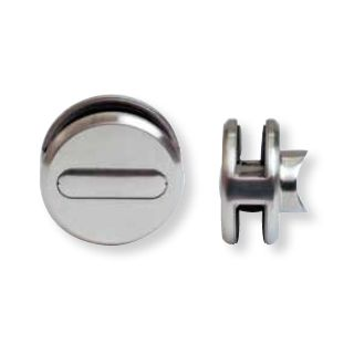 Pince ronde 6210