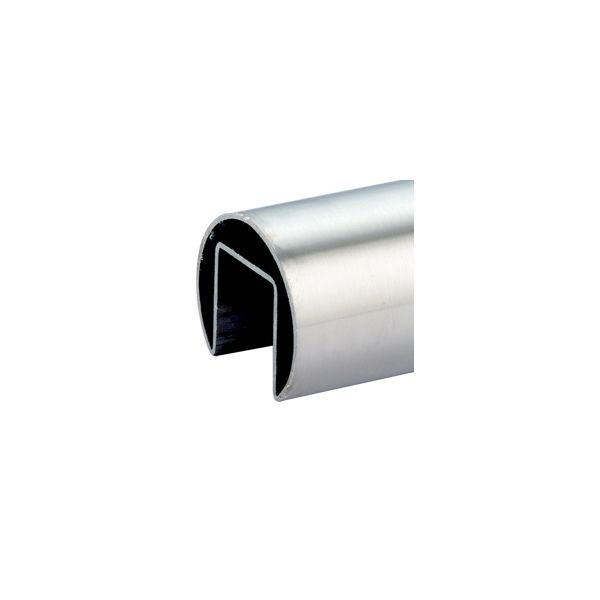 cn1000483grp tube fond de gorge en inox 48 3 bross cintrage possible. Black Bedroom Furniture Sets. Home Design Ideas